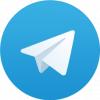 Новый канал в Телеграм для русскоговорящих в Германии