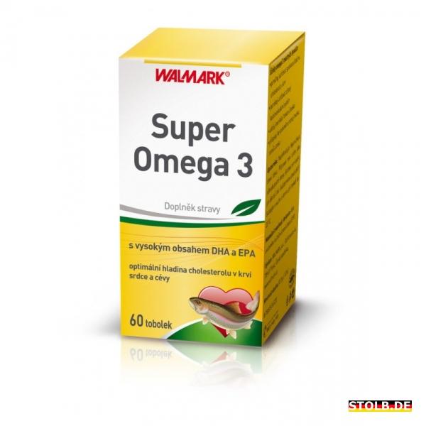 nahrungsergänzungsmittel vitamin e